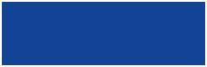 Modern Elteknik Logo